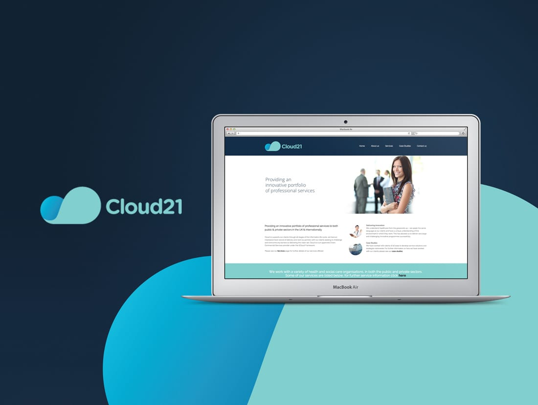 Cloud21-New-Website